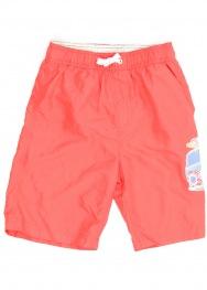 Pantaloni scurti Marks&Spencer 9-10 ani