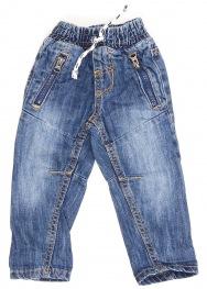 Pantaloni St.Bernard 6-9 luni