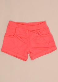 Pantaloni scurti F&F 3 luni