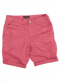 Pantaloni scurti River Island marime W26