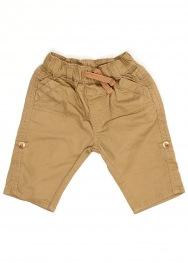 Pantaloni George nou nascut