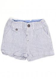 Pantaloni scurti  6-9 luni