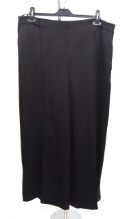 Pantaloni Next marime 46