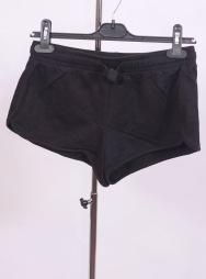 Pantaloni scurti New Look marime 34