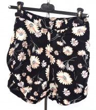 Pantaloni scurti Miss Selfridge marime 36