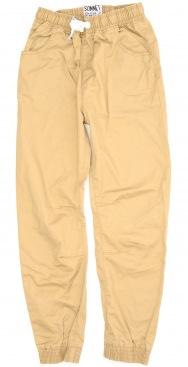 Pantaloni Sonneti 12-13 ani