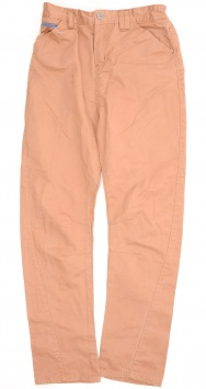 Pantaloni Nutmeg 11-12 ani
