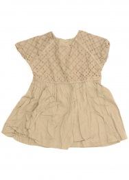 Bluza tip rochie Matalan 2-3 ani