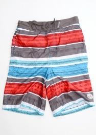Pantaloni scurti Ocean Pacific 11-12 ani