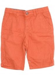 Pantaloni scurti Denim Co. 7-8 ani