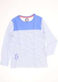 Bluza Marks&Spencer 11-12 ani