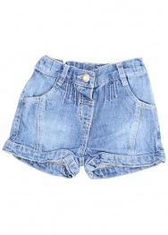 Pantaloni scurti E-vie 2-3 ani