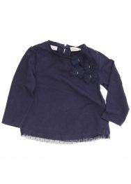 Bluza Zara 12-18 luni