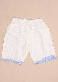Pantaloni scurti Mothercare 12-18 luni