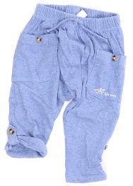 Pantaloni Petit 9 luni