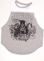 Maiou Star Wars 11-12 ani