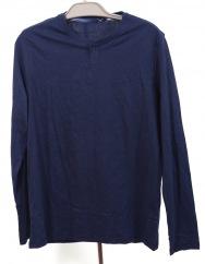 Bluza pijama George marime M
