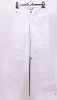 Pantaloni Edc marime 36