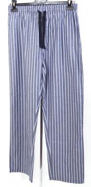 Pantaloni George marime s