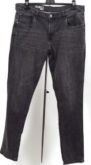 Pantaloni  marime W38