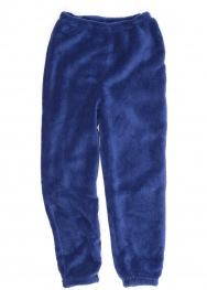 Pantaloni Marvel 4-5 ani