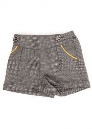 Pantaloni scurti  18-24 luni