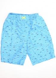 Pantaloni sport john lewis 11 ani