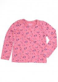 Bluza Y.D. 5-6 ani
