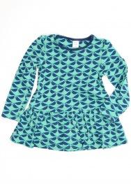 Bluza tip rochie Mini Club 2-3 ani