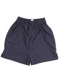 Pantaloni sport TU 6 ani