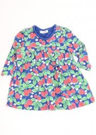 Bluza tip rochie Next  3 luni