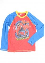 Bluza Marvel 9-10 ani