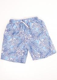 Pantaloni scurti Matalan 10-11 ani