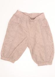 Pantaloni 3/4 Next 12-18 luni