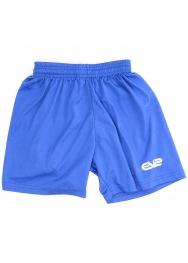 Pantaloni sport sportwear 10 ani
