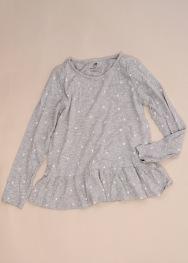 Bluza tip rochie H&M 6-8 ani
