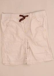 Pantaloni scurti Cherokee 3-4 ani