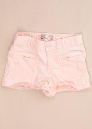 Pantaloni scurti Zara 6-7 ani