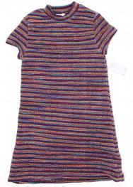 Tricou tip rochie Matalan 10 ani
