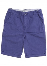 Pantaloni scurti Bhs 6-7 ani