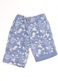 Pantaloni scurti St.Bernard 6 ani