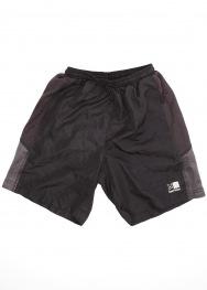 Pantaloni scurti Karrimor 13-14 ani