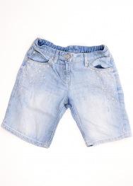 Pantaloni scurti Next 10 ani