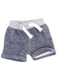 Pantaloni scurti F&F nou nascut