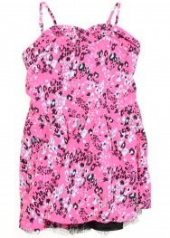 Rochie Marks&Spencer 9 ani
