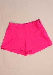 Pantaloni scurti Marks&Spencer 13-14 ani