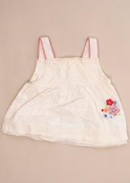 Maiou tip rochie Mothercare 9-12 luni