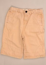 Pantaloni scurti River Island 11-12 ani