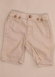 Pantaloni scurti Matalan 9-12 luni