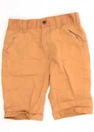 Pantaloni scurti George 6-7 ani